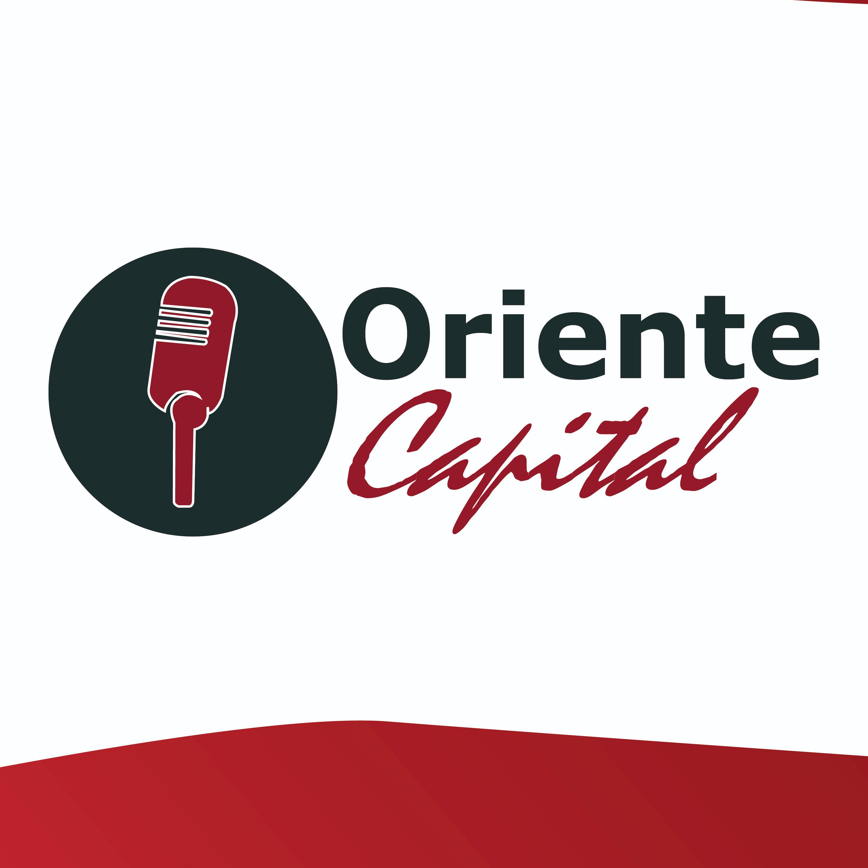 Oriente Capital Noticias