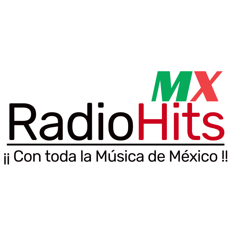 Radio Hits MX