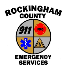 Rockingham VA Public Safety