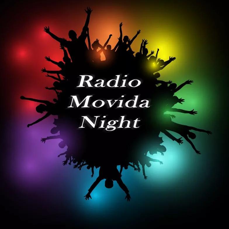 Radio Movida Night