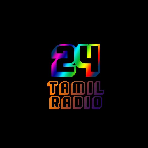 24  Tamil Radio