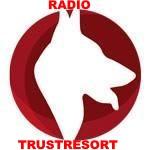 Radio-Trustresort