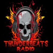 Thunder Beats Radio