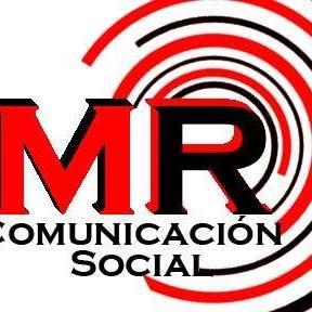 MR Comunicación Social