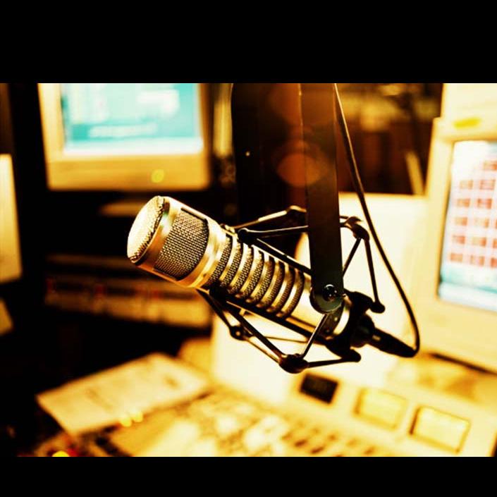 Mélo FM