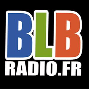 BLB RADIO RAGGA