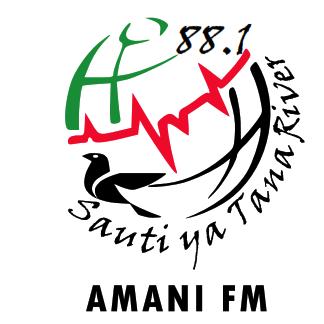 AmaniFM