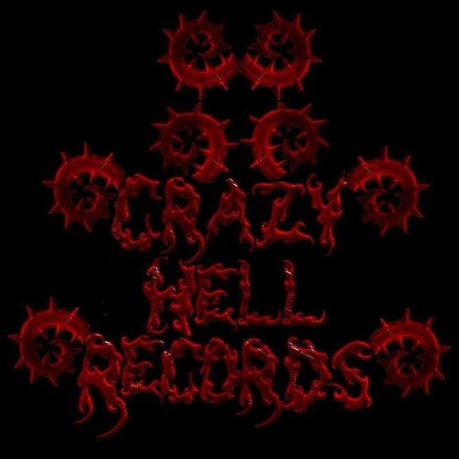 CrazyHellRecordsUpdates@gmail.com