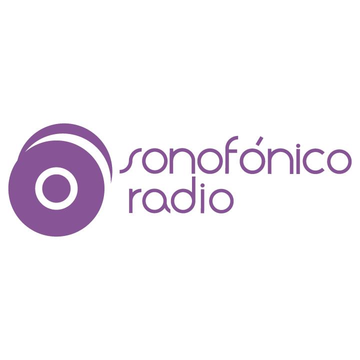 Sonofónico Radio