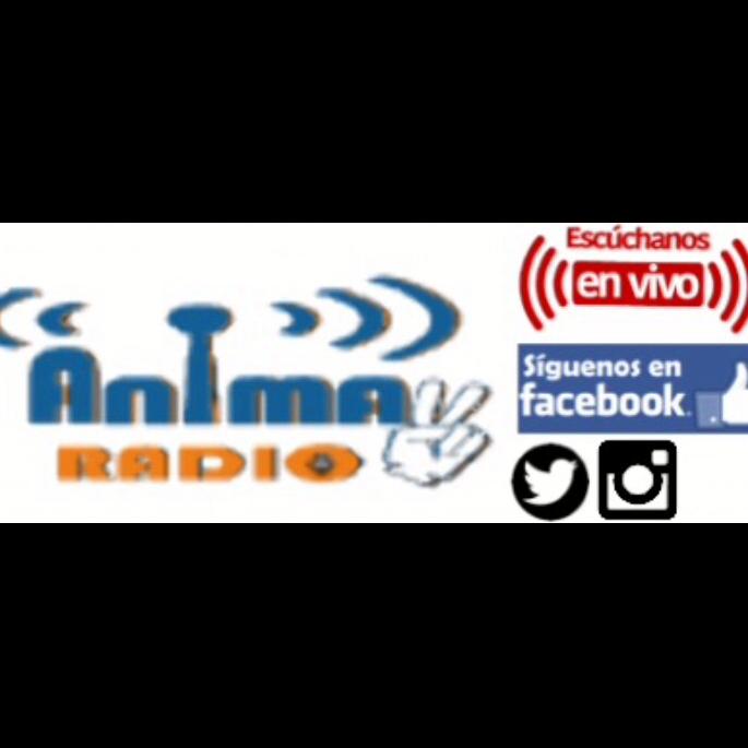 Anima2 Radio