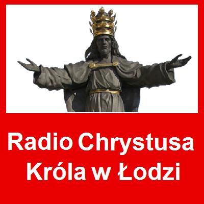 Radio Chrystusa Króla PL - MOBILE