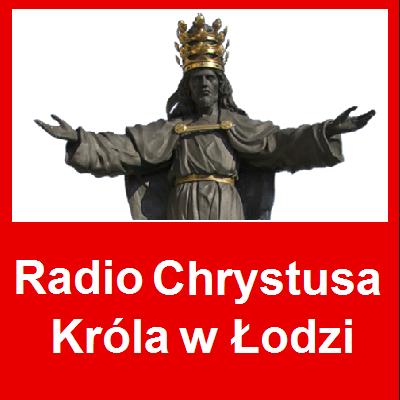 Radio Chrystusa Króla PL/LD STEREO
