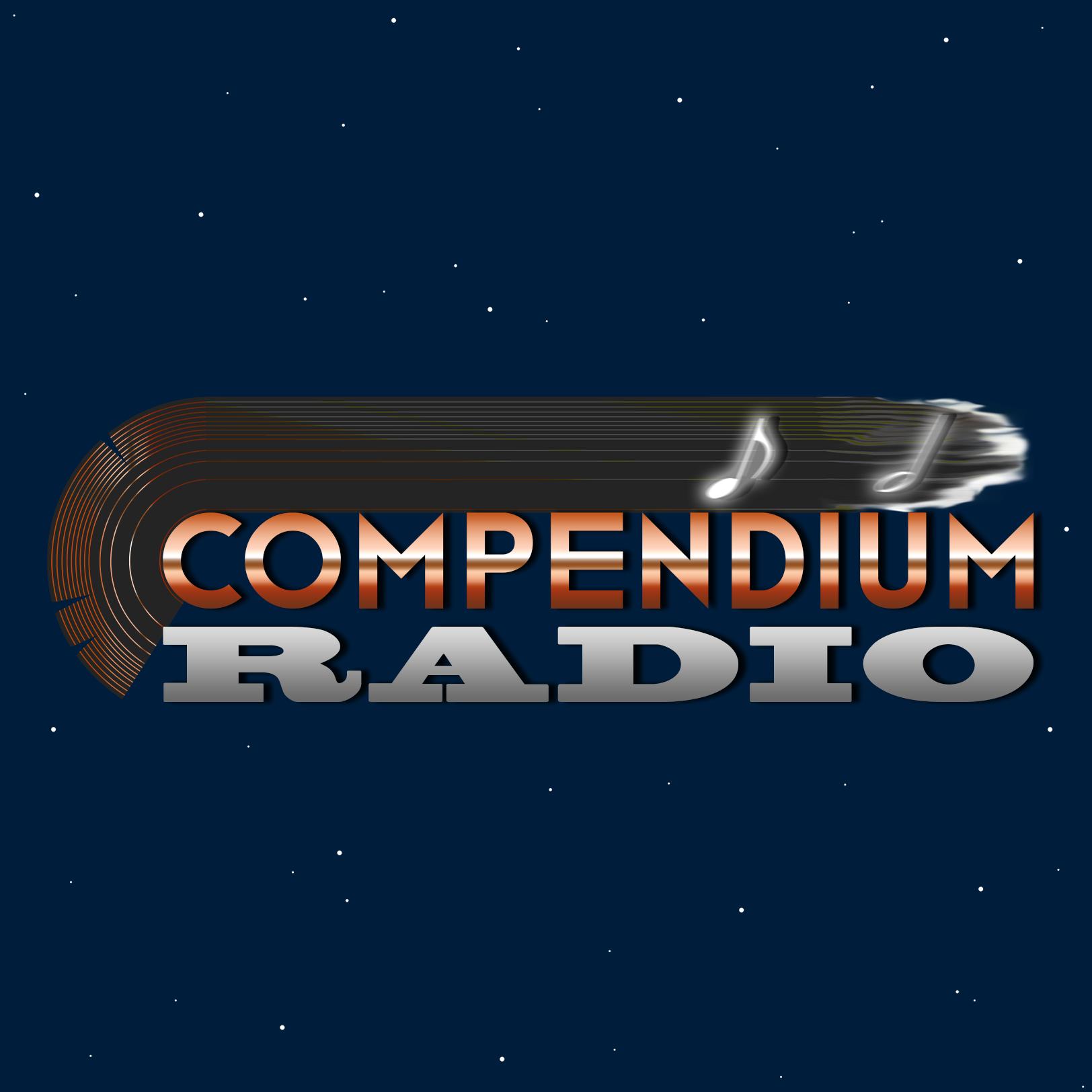Compendium Radio