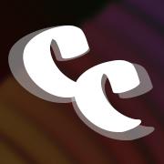CCUnderground