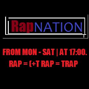 RapNation