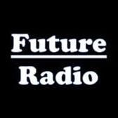 Radio Future