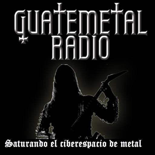 Guatemetal Radio