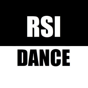 1 RSI DANCE 1