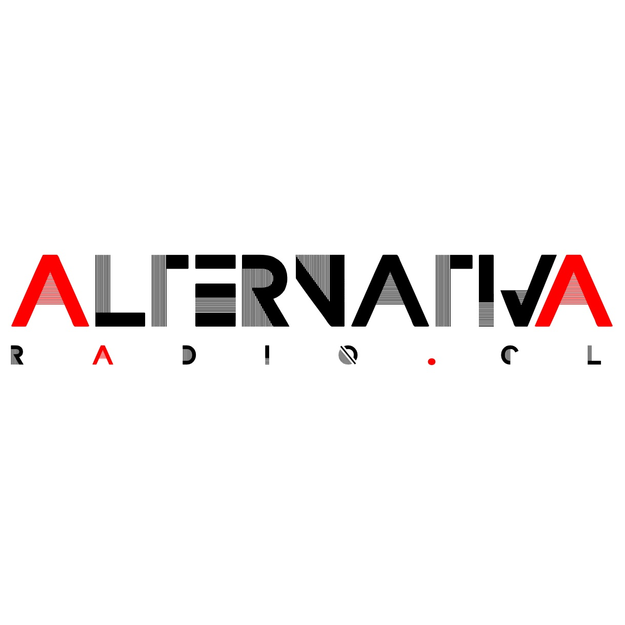 Alternativa Radio Chile