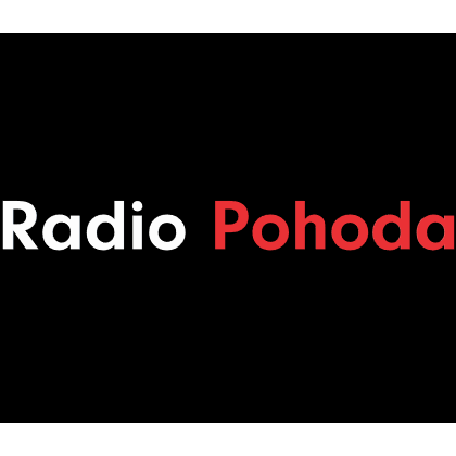 Radio Pohoda Ceská Muzika