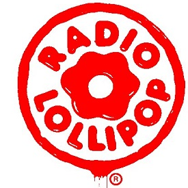 Radio Lollipop - Gold Coast