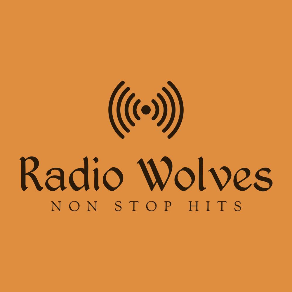 Radio Wolves