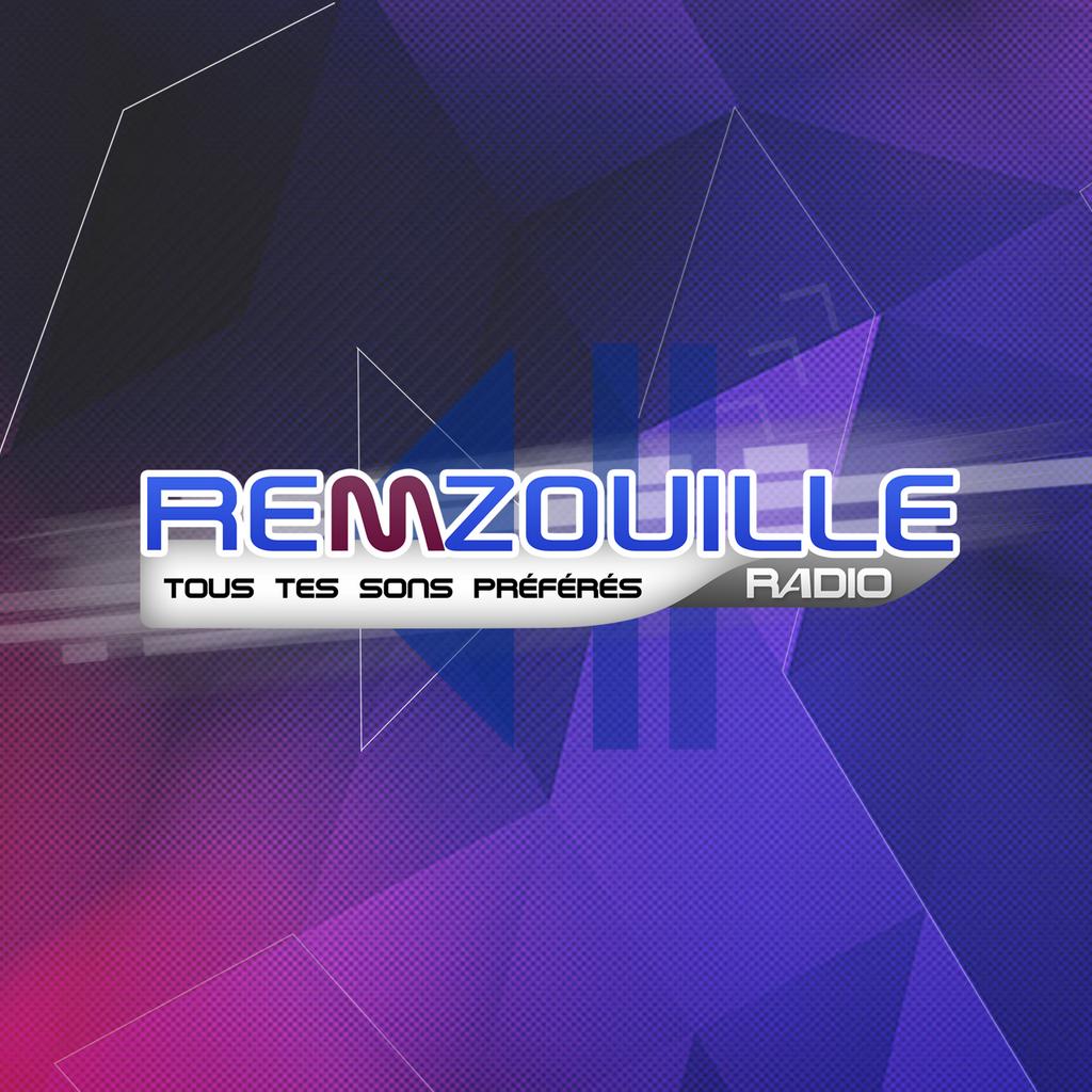 Animateurs Remzouille Radio