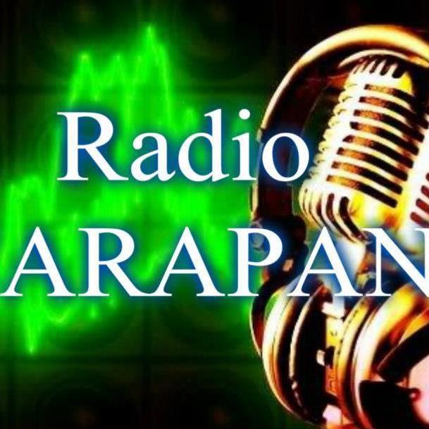 carapan-radio
