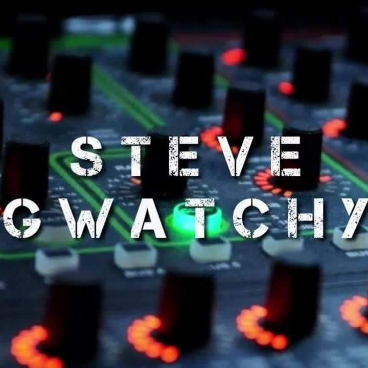 Steve GWATCHY