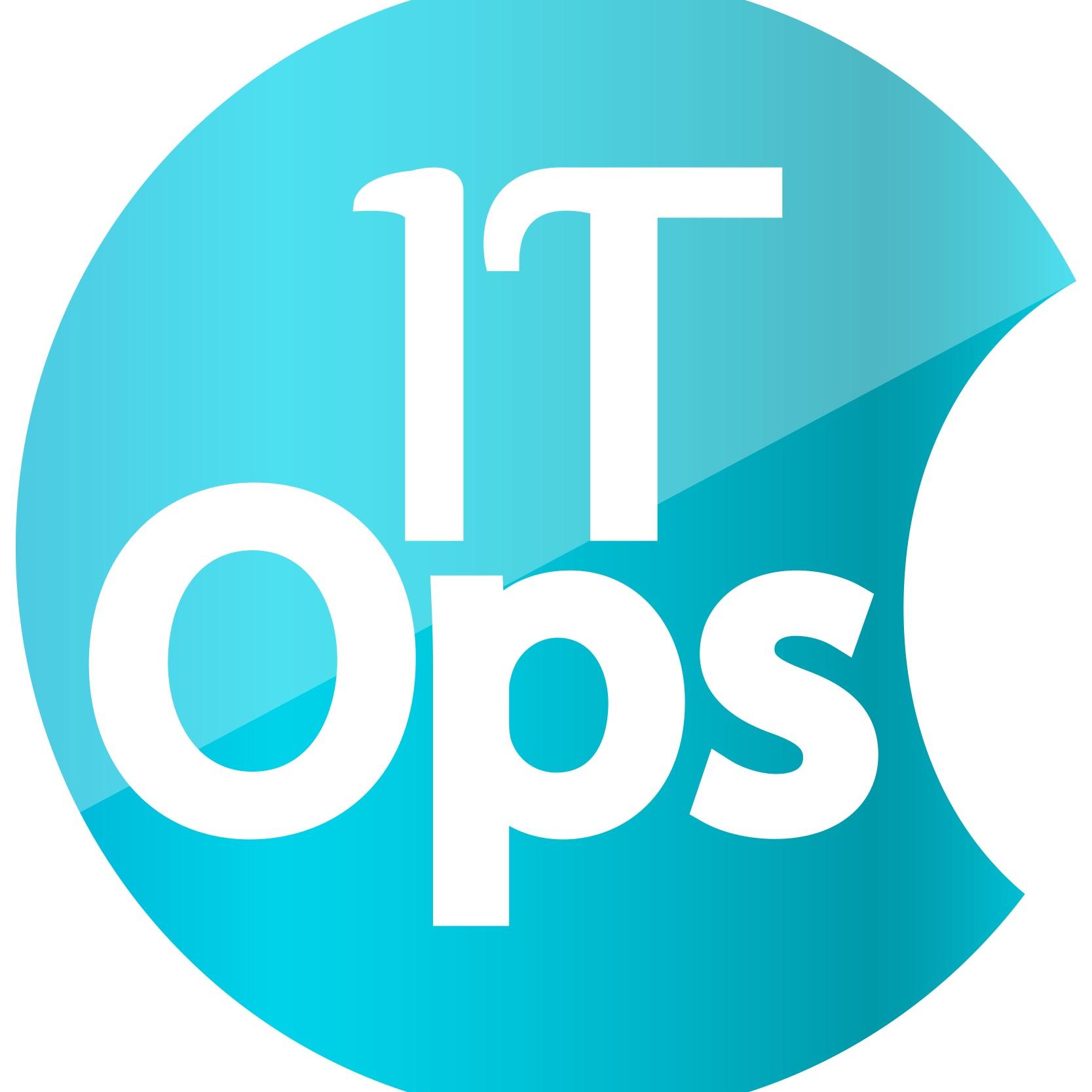 ITOPS FM