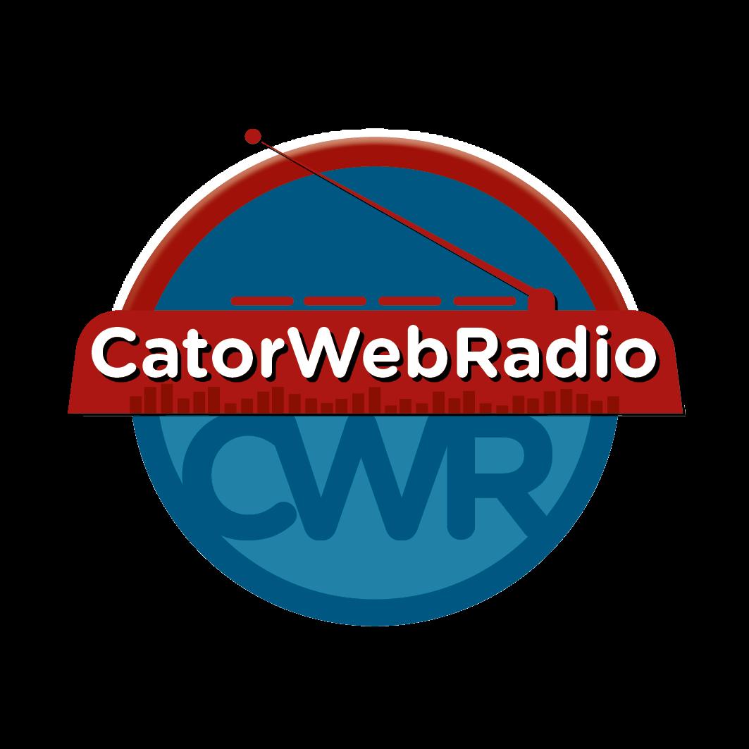 Catorweb Radio Indie