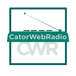 CWR Channel