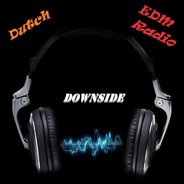 EDM Downside