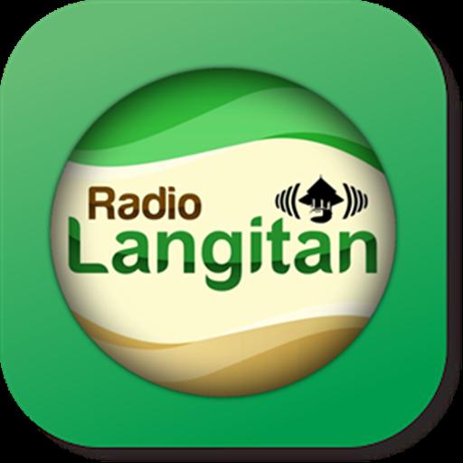 Radio Langitan