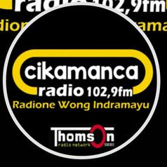 Kurnia FM