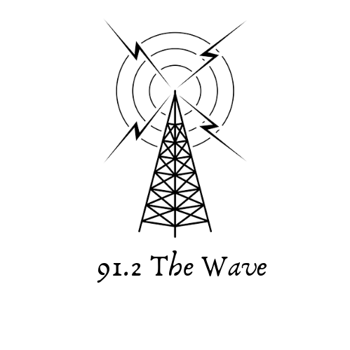 91.2 The Wave