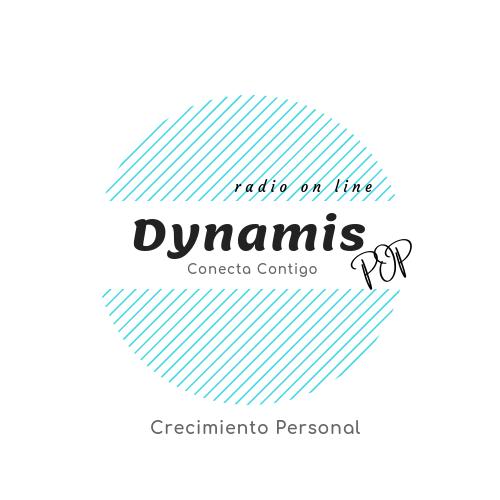 Dynamis POP