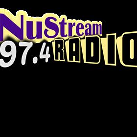 NuStreamRadio