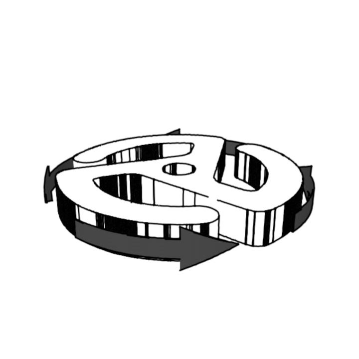 Wheel:Radio