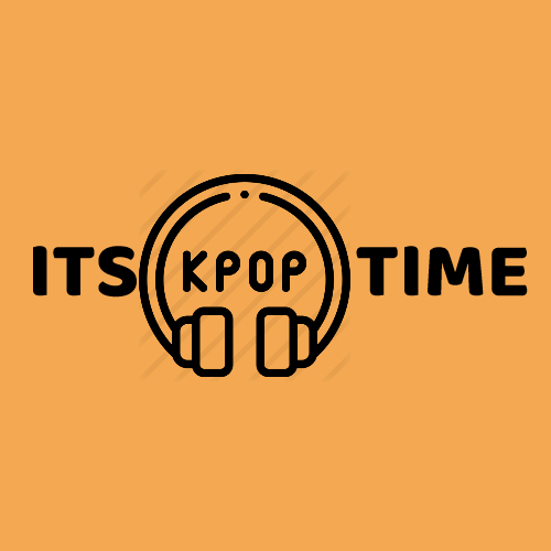 It´s Kpop Time