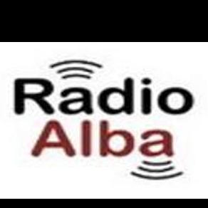 Radio Alba Shqip