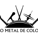 Radio Metal de Colombia