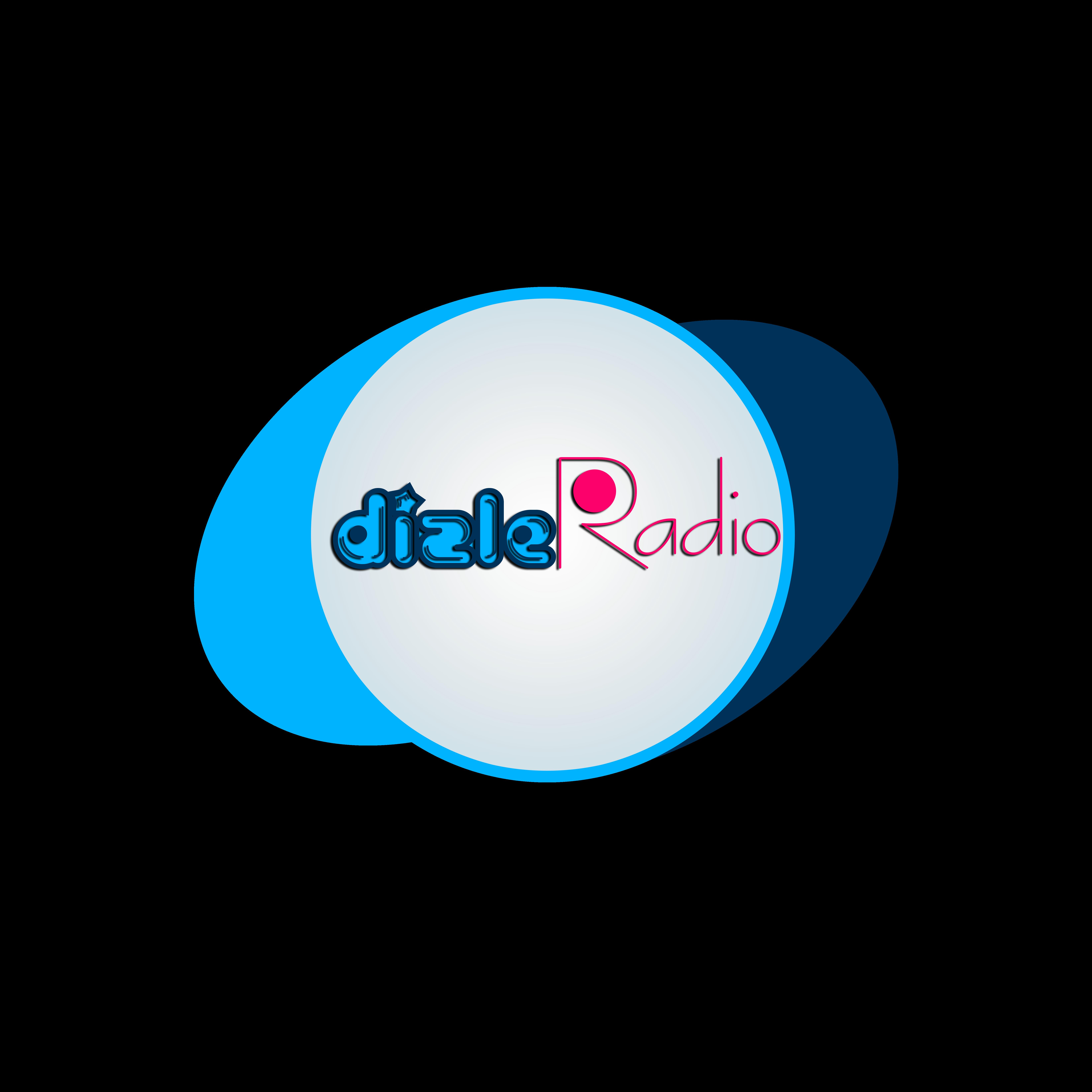 Dizle Radio