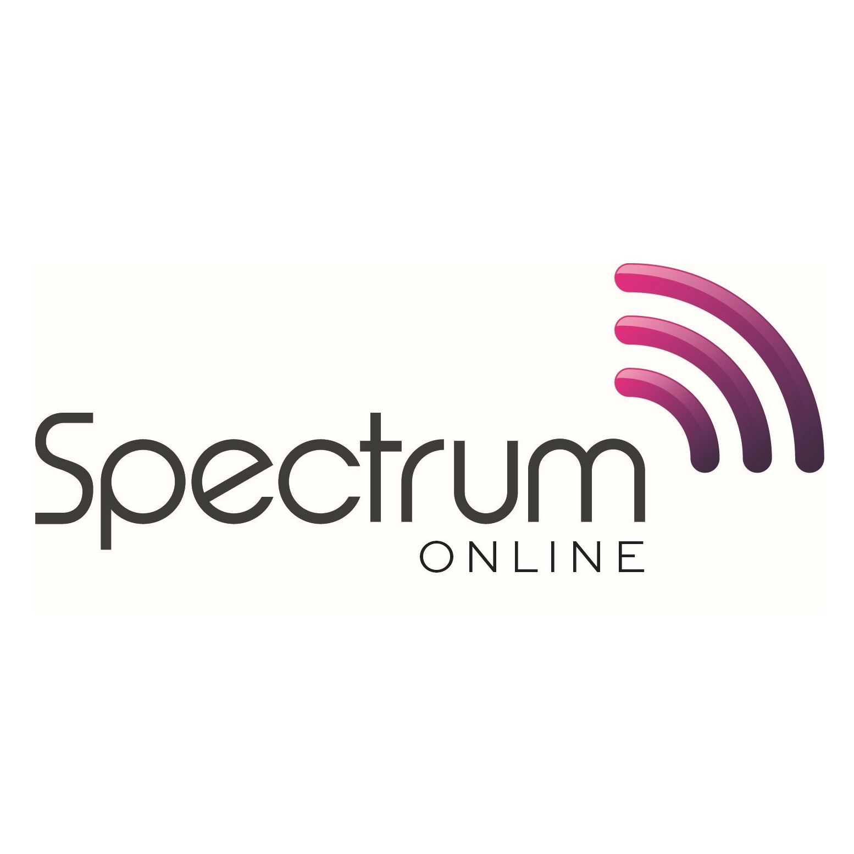Spectrum FM Spain
