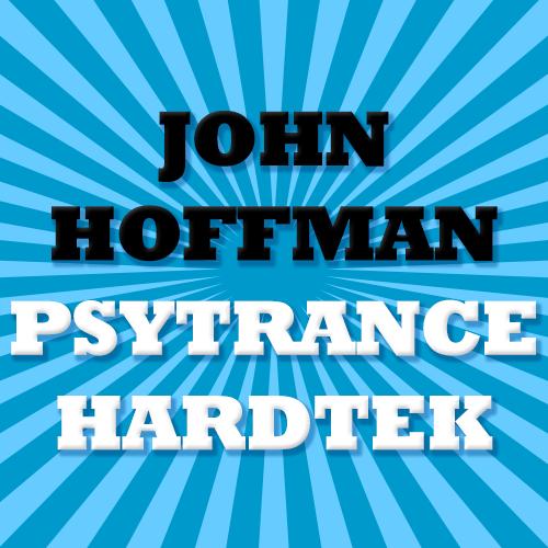 John Hoffman Hardstyle Hardcore Remixxxxxxx
