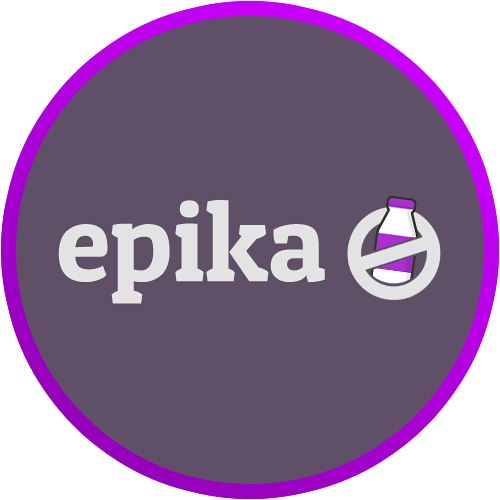 EPIKA FM1