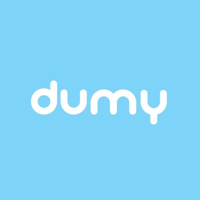 Radio Dumy Italia - Manele si Petrecere