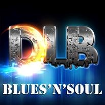 DLB Blues'n'Soul RADIO