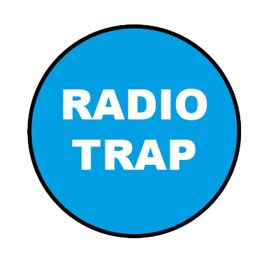 RadioTrap