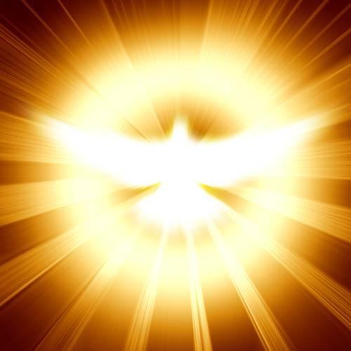 Eric Light Ministries fm